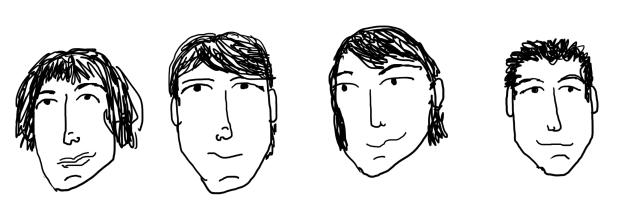 keanu_faces