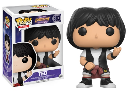 2016-Funko-Pop-Bill-and-Teds-Excellent-Adventure-383-Ted.jpg