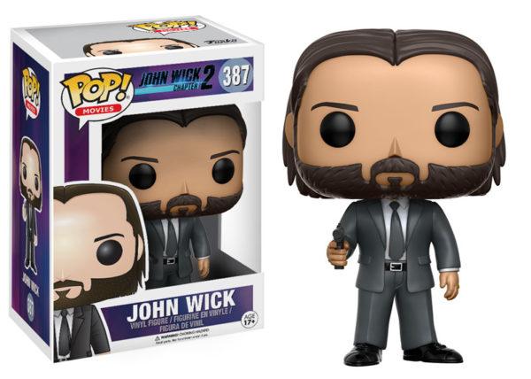 John-Wick-2-Funkos-1-600x428.jpg